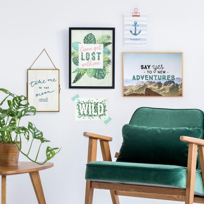 Kit Cane Painting - travel