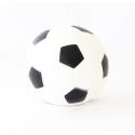 Gros squishy antistress - ballon de foot