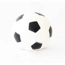 Gros squishy antistress - ballon de foot