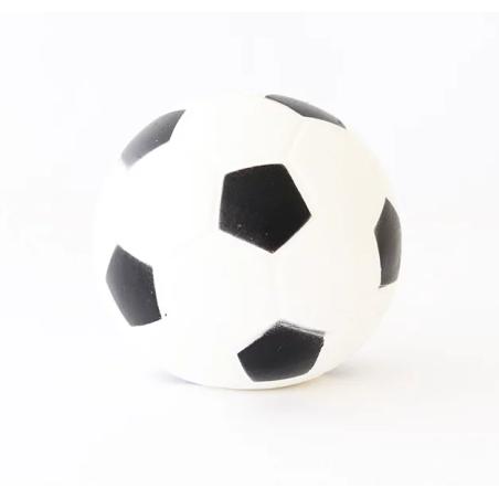 Gros squishy ballon de foot
