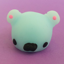 Mini squishy - koala