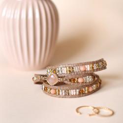 Kit MKMI - Mon bracelet wrap